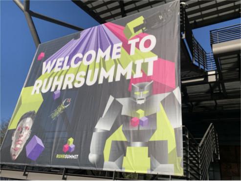 RuhrSummit